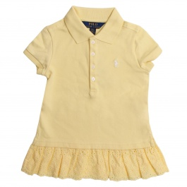T-shirt Polo Ralph Lauren Toddler 311688680