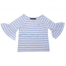 T-shirt Polo Ralph Lauren Toddler 311688690