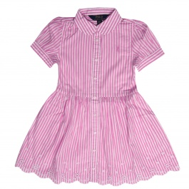 Robe Polo Ralph Lauren Toddler 311688409