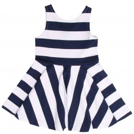 Dress Polo Ralph Lauren Toddler