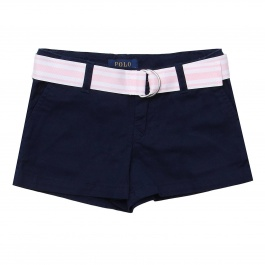 Pantalone Polo Ralph Lauren Toddler 311688450