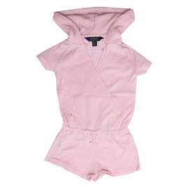 Tuta Polo Ralph Lauren Toddler 311688862