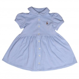 Abito Polo Ralph Lauren Infant 310690952