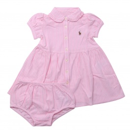 Abito Polo Ralph Lauren Infant 310690953