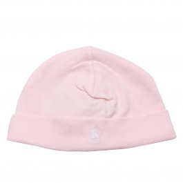 Cappello neonato Polo Ralph Lauren Infant 310552454