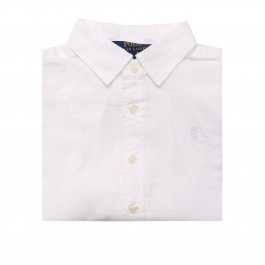 Camicia Polo Ralph Lauren Girl 313646169