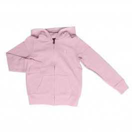 Sweater Polo Ralph Lauren Girl 313688697