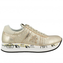 Sneakers Premiata CONNY 2981