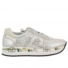 Sneakers Premiata CONNY 2982