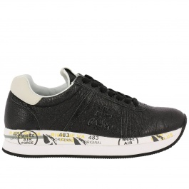Sneakers Premiata CONNY 2980