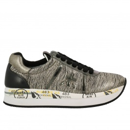 Sneakers Premiata CONNY. 2973