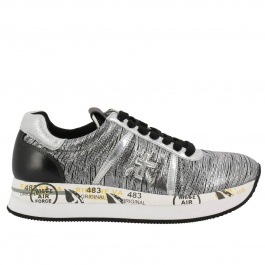 Sneakers Premiata CONNY. 2972