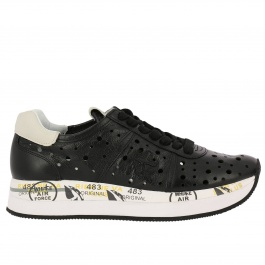 Sneakers Premiata CONNY 2965