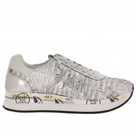 Sneakers Premiata CONNY.. 2969