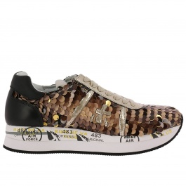 Sneakers Premiata CONNY.. 2968