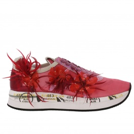 Sneakers Premiata CONNY… 2959