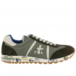 Sneakers Premiata LUCY 3131