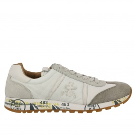Sneakers Premiata LUCY 3134