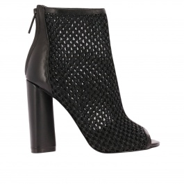 Heeled booties Kendall + Kylie KKGALLA