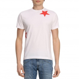 T-shirt Invicta 4452171/U