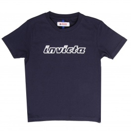 T-shirt Invicta 4452160/B