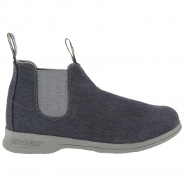 Bottines Blundstone BCCAL0407