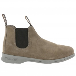 Bottines Blundstone BCCAL0401