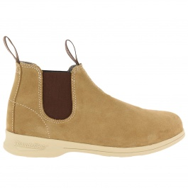 Bottines Blundstone BCCAL0403