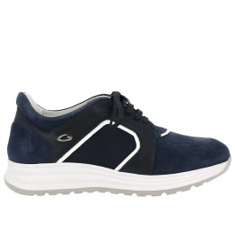 Sneakers GUARDIANI 60431 HSX