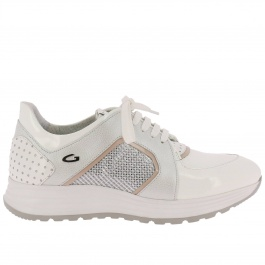 Zapatillas Guardiani 60431 GVX