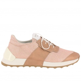 Sneakers GUARDIANI 60423 BYS