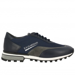 Trainers Guardiani 76462 BAX