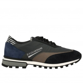 Trainers Guardiani 76462 CSX