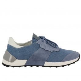 Trainers Guardiani 76493. GSX