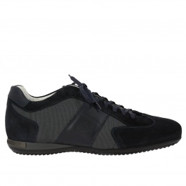 Zapatillas Guardiani 76344 BSY