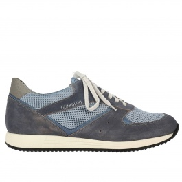 Trainers Guardiani 76381 CSXB