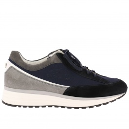 Trainers Guardiani 76371 ESY