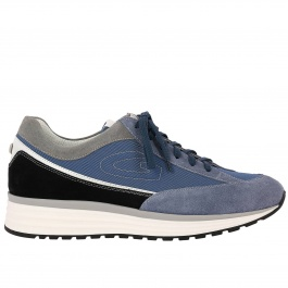 Sneakers GUARDIANI 76371 ESY