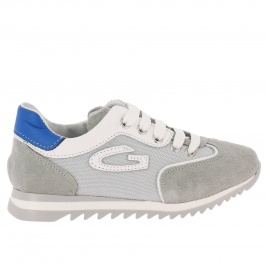 Shoes Guardiani 25343 DSTG
