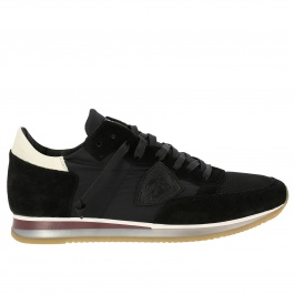 Zapatillas Philippe Model TRLU W035