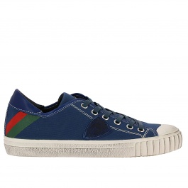 Sneakers Philippe Model GRLU BC03