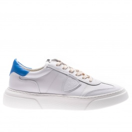 Sneakers Philippe Model BALU V001