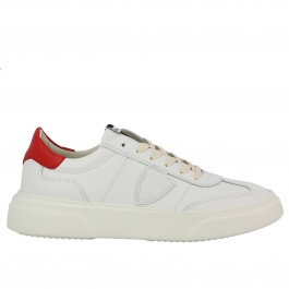 Zapatillas Philippe Model BALU V002