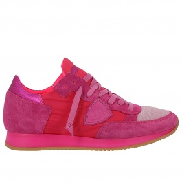 Sneakers Philippe Model TRLD SR08