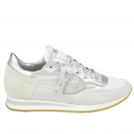 Zapatillas Philippe Model TRLD W003