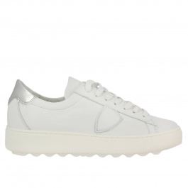 Zapatillas Philippe Model VBLD V014