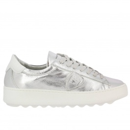 Zapatillas Philippe Model VBLD ML02