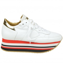 Sneakers Philippe Model EILD MM03