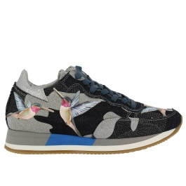 Sneakers Philippe Model TBLD BJ01