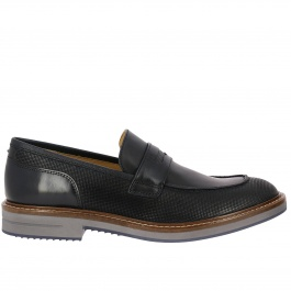 Loafers Brimarts 312780P 1814